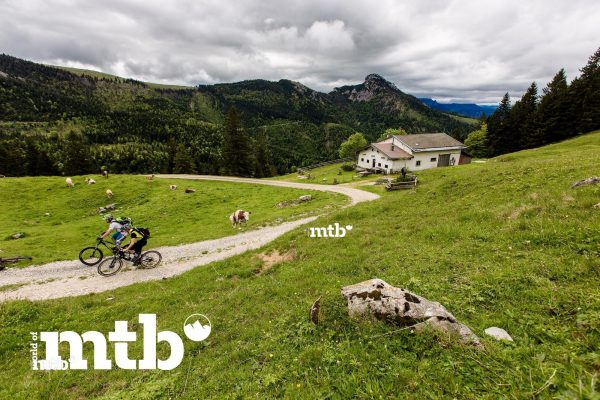 trailtouren im chiemgau von alm zu alm mit seeblick world of mtb magazin. Black Bedroom Furniture Sets. Home Design Ideas