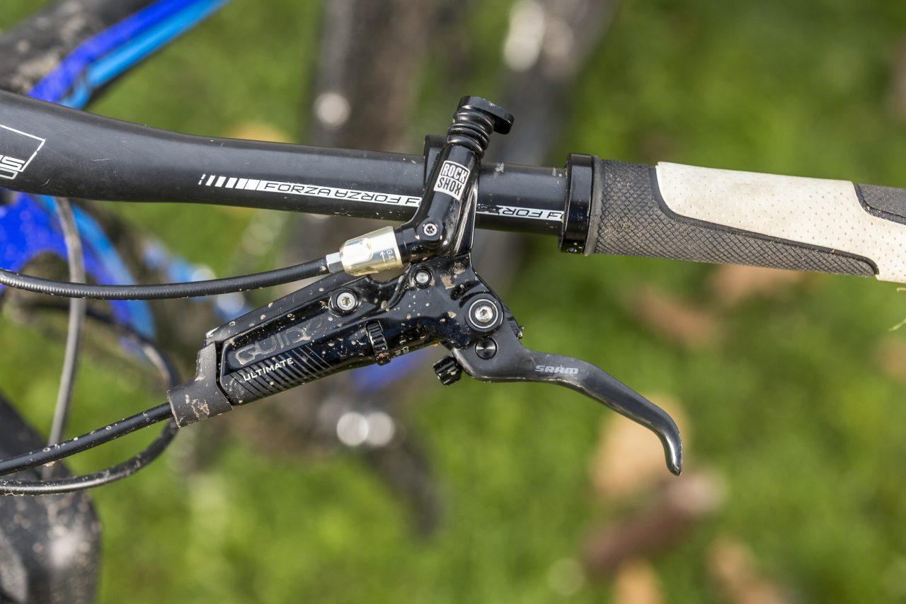 Racehardtail_Ridley_Details_BU2