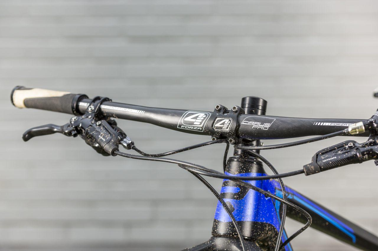 Racehardtail_Ridley_Details_BU3