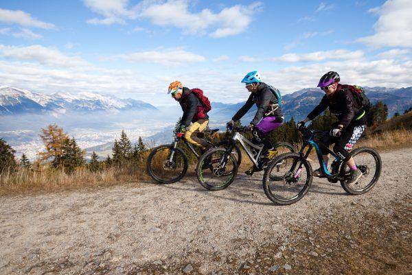 mountainbikes-19
