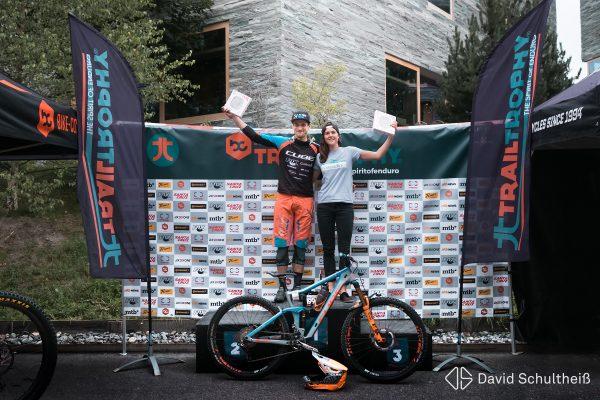 TT Flims 2017 Winner Overall