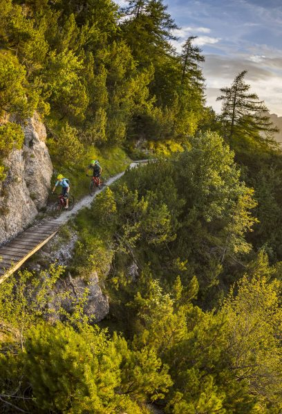 Trentino, Mountainbike, Mountainbike Reise, Mountainbiken, Mountainbiker, Mountainbikerin, Mountainbikinig, Mountainbike Urlaub, Mountainbike Touren, eMountainbike, Mountains, AllMountain, Bikehotels Südtirol, Südtirol, Trail, Antrieb, Region