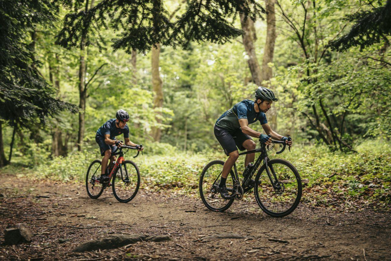 Black Forest Ultra Bike Marathon – Eine neue Strecke zum Jubiläum: der GRAVEL TRACK