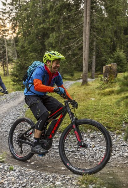 AllMountain, Antriebssystem, Antrieb, Bike Urlaub, Bike, Bikes, Mountainbikes, Region, Flims, Mountainbiking, world of mtb, Mountainbike Magazin, E-Bike, Biketour, Graubünden, Schweiz, Mountainbikes, Kinder-E-Mountainbikes, Mountainbiker, eMountainbike, Reisebericht, BikeReisen
