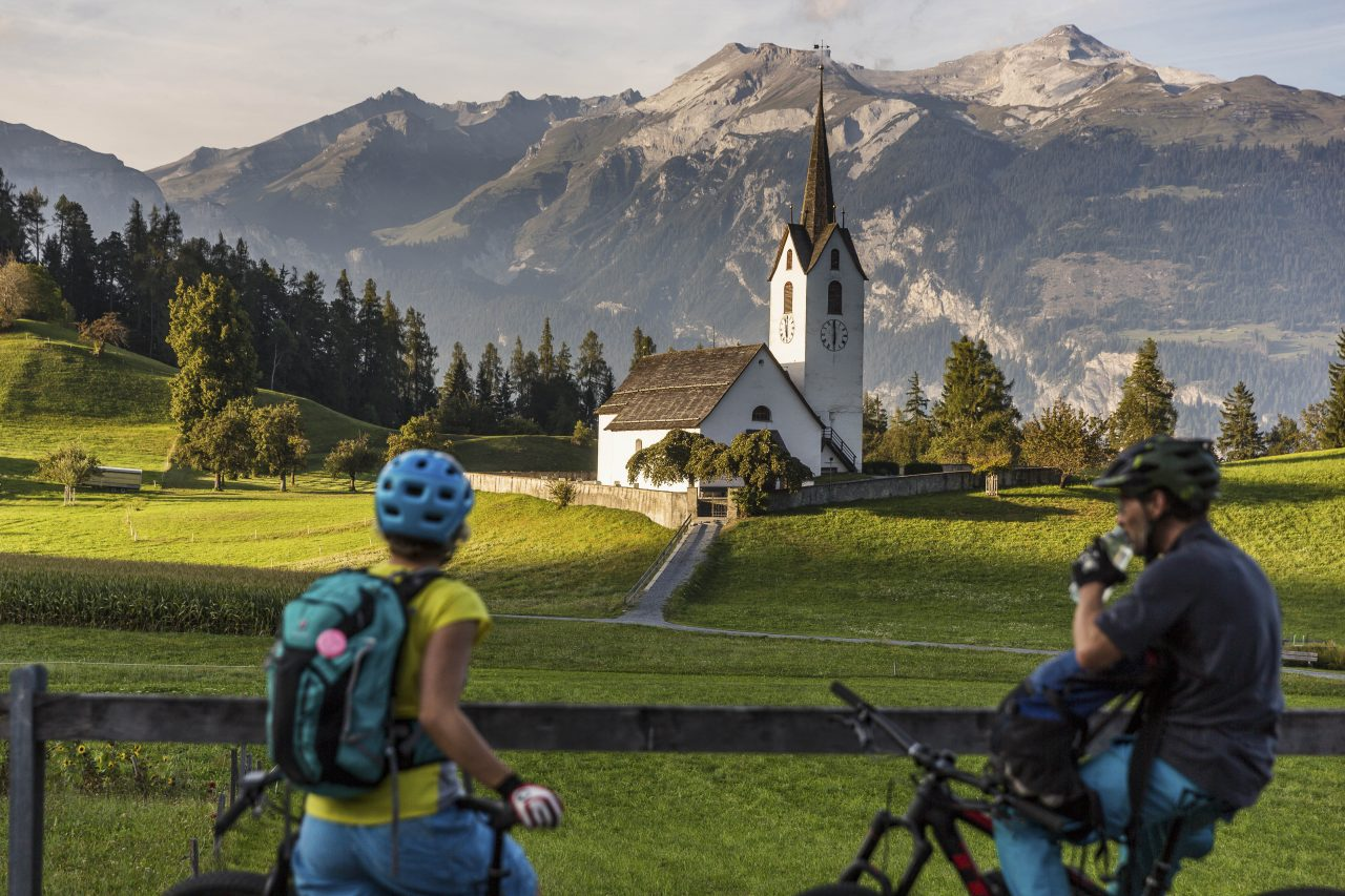AllMountain, Antriebssystem, Antrieb, Bike Urlaub, Bike, Bikes, Mountainbikes, Region, Flims, Mountainbiking, world of mtb, Mountainbike Magazin, E-Bike, Biketour, Mountainbikes, Graubünden, Schweiz, Kinder-E-Mountainbikes, Mountainbiker, eMountainbike, Reisebericht, BikeReisenAllMountain, Antriebssystem, Antrieb, Bike Urlaub, Bike, Bikes, Mountainbikes, Region, Flims, Mountainbiking, world of mtb, Mountainbike Magazin, E-Bike, Biketour, Mountainbikes, Kinder-E-Mountainbikes, Mountainbiker, eMountainbike, Reisebericht, BikeReisen