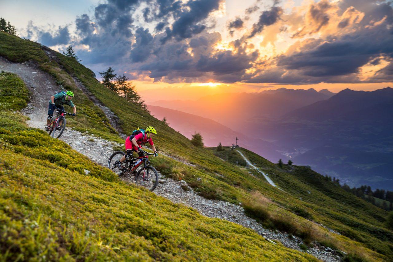 Italien, Südtirol, Kronplatz, MTB, MTB Urlaub, Reise, Mountainbike Magazin, Mountainbiken, MTB Urlaub