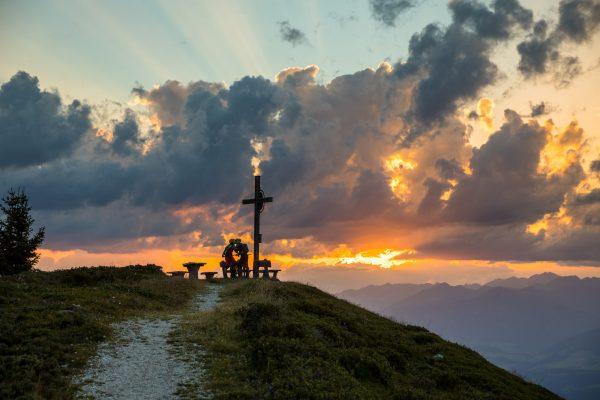Italien, Südtirol, Dolomiten, Kronplatz, Herrensteig, Mountainbike Urlaub, Mountainbike Reise, Mountainbike Magazin, world of mtb
