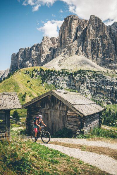 Südtirol, Tagestouren, MTB, Almen, Biketour, Mountainbiken, Urlaub in Südtriol, Empfehlung
