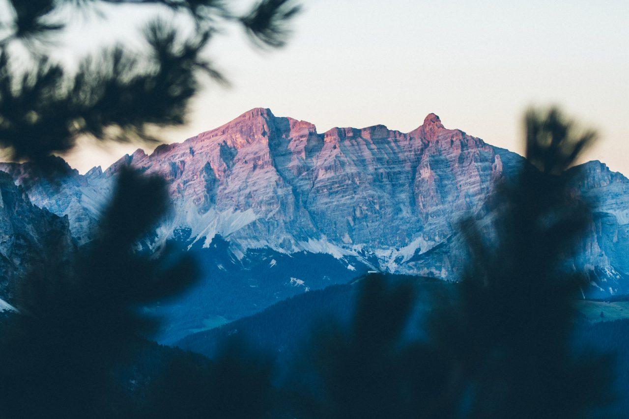 Italien, Südtirol, Gröden, Dolomiten, Mountainbike Urlaub, MTB Urlaub, Reisen, Mountainbike Magazin, world of mtb