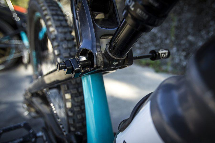 Neuheit, Rocky Mountain, Trail Bike, Fully, 2018, Kanada, XC, News, Mountainbike, mtb, mountainbiken, Thunderbolt, 130mm, 140mm,