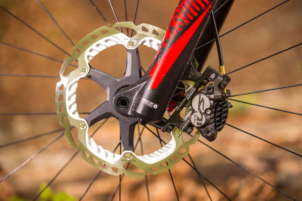 Flyer Uproc7 8.70, MTB, Mountainbike, E-Bike, Fully, Enduro, Allmountain, Tour