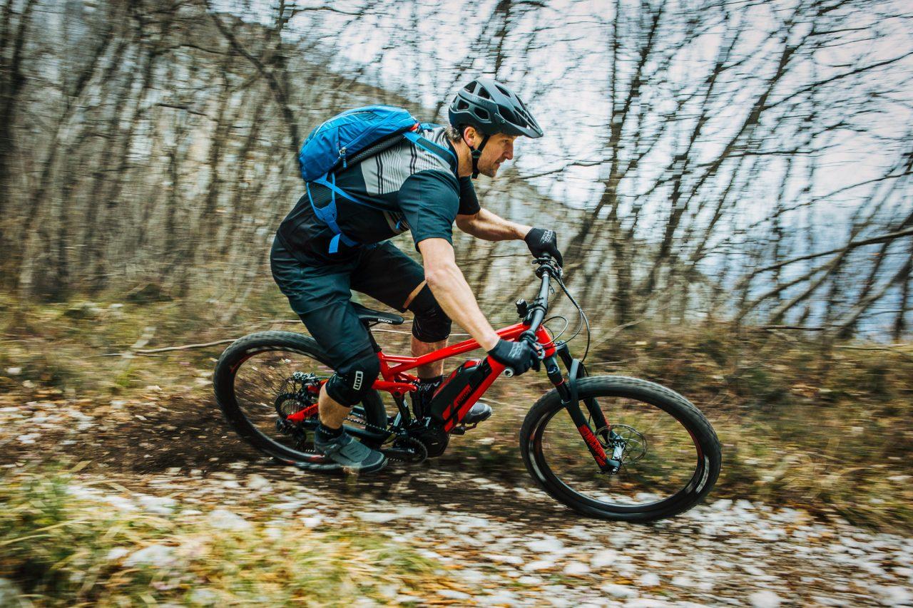 Ghost, Mountainbiken, Bike Hersteller, Fahrrad Hersteller, Deutschland, Bayern, Fahrrad, Waldsassen, Fahrrad Marke, Test, Test, Biketest, Produkte, Alles über Ghost