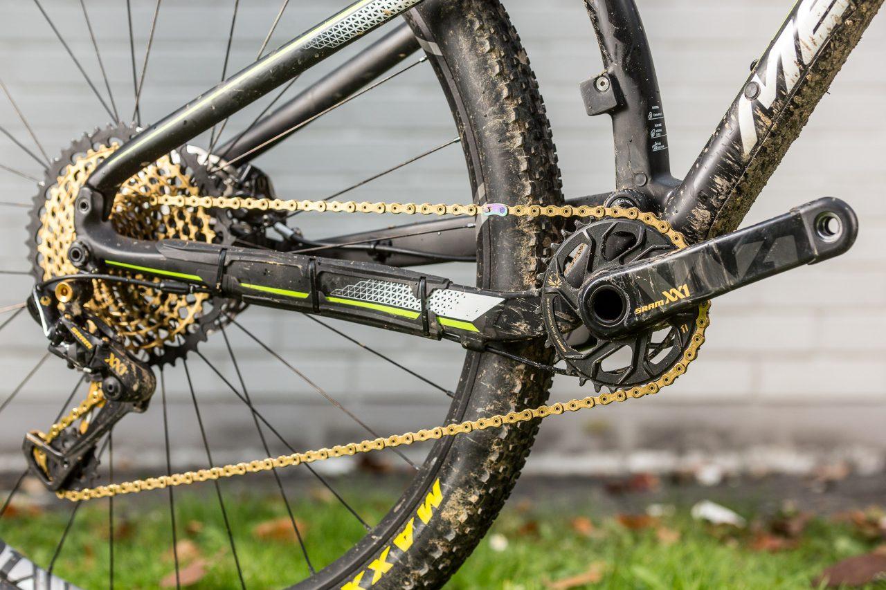 Merida Ninety-Six Team, MTB, Mountainbike, XC, Trail, Fully, Crosscountry