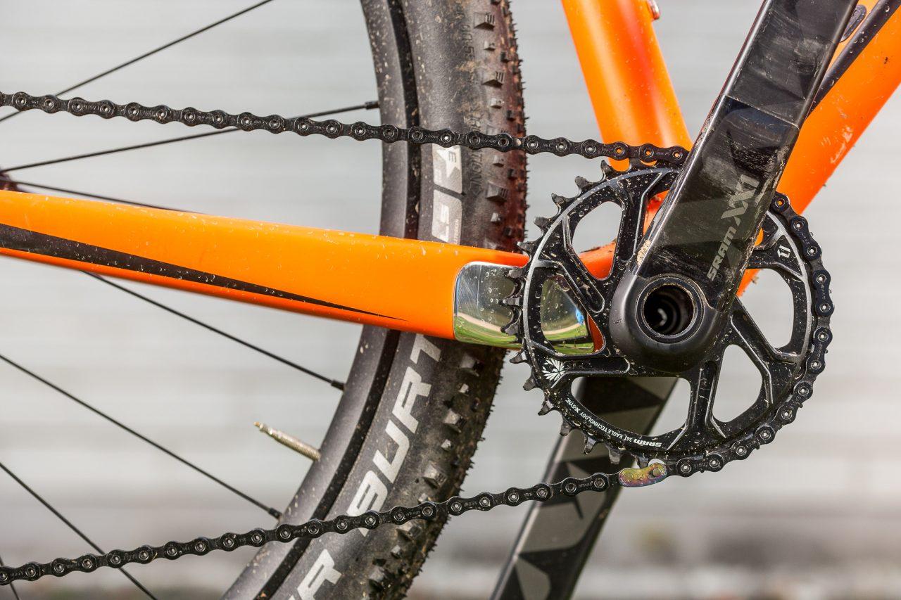 KTM Myroon 29 Prestige, MTB, Mountainbike, XC, Trail, Hardtail, Crosscountry