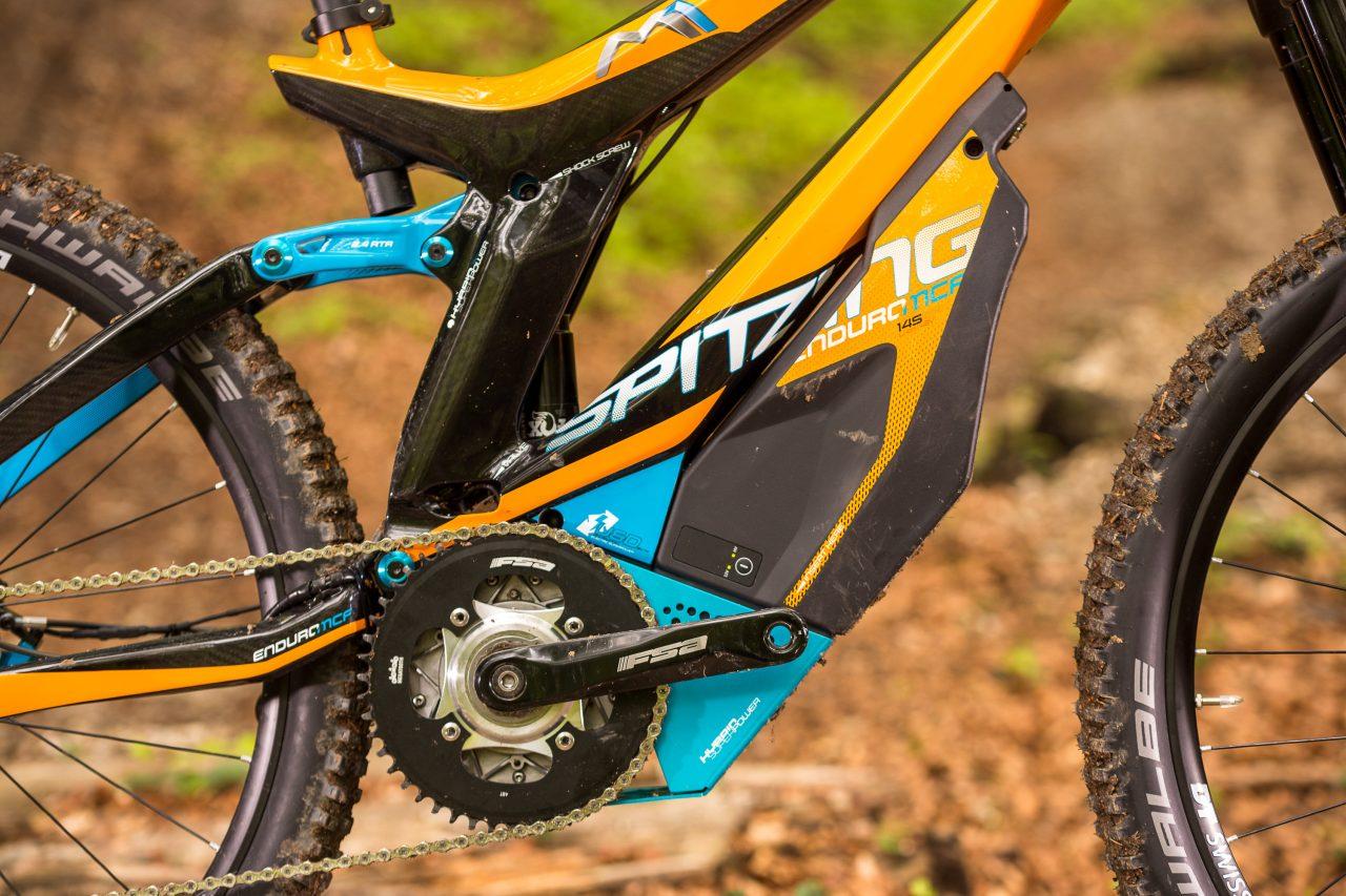 M1 Sporttechnik Das Spitzing, MTB, Mountainbike, E-Bike, Fully, Enduro, Allmountain, Tour