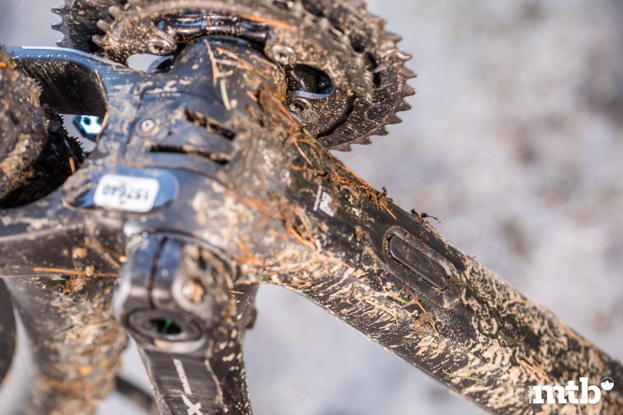 Canyon Exceed CF SL 6.0, Hardtail, CrossCountry-Race, Tour-AllMountain