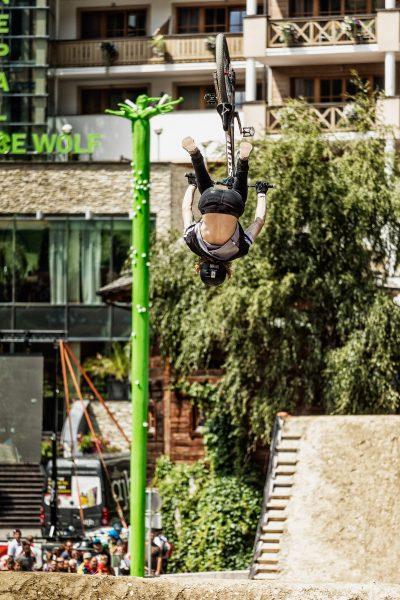 Glemmride, Gravity, Mountainbike, Mountainbiken, Rennen, Österreich, Saalbach-Hinterglemm, Bikefestival, Spaß, Musik, Bikeparty, Bike Action, Region, Reise, Gravity Rennen, Flow Trail, Bikepark, Dirt, Enduro