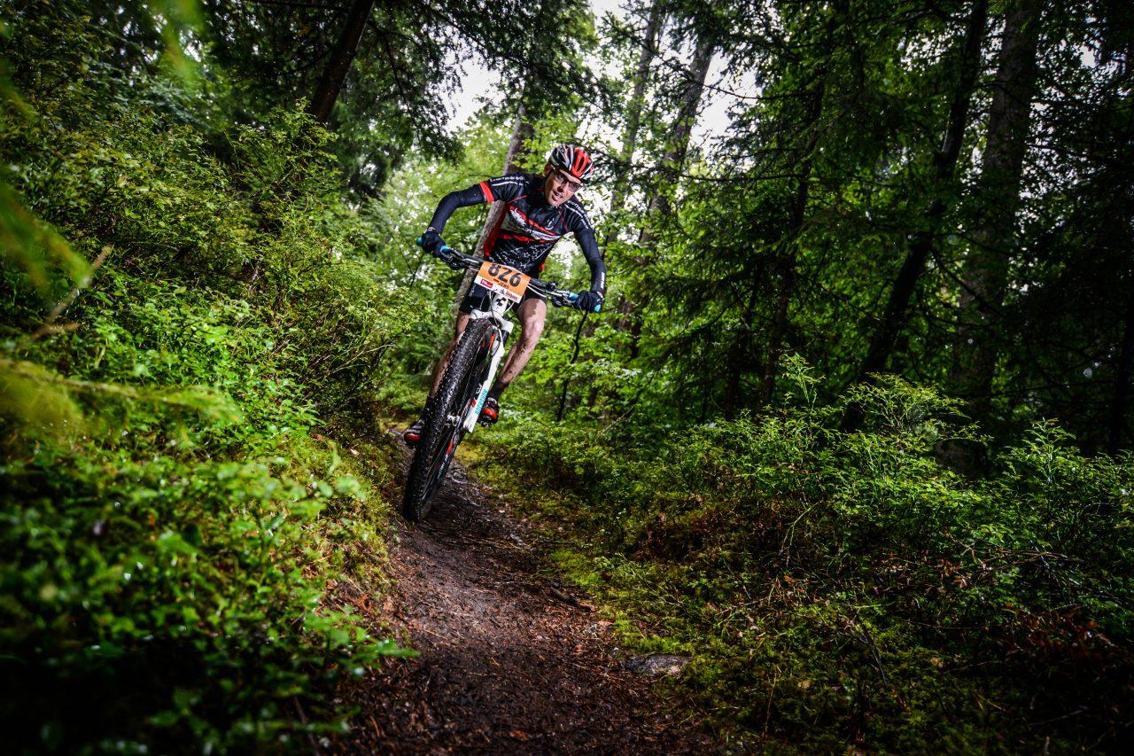 Trail Heros, Mountainbike, Bikerennen, Singer Wäldercup, Titisee Neustadt, Mountainbiken, Biken