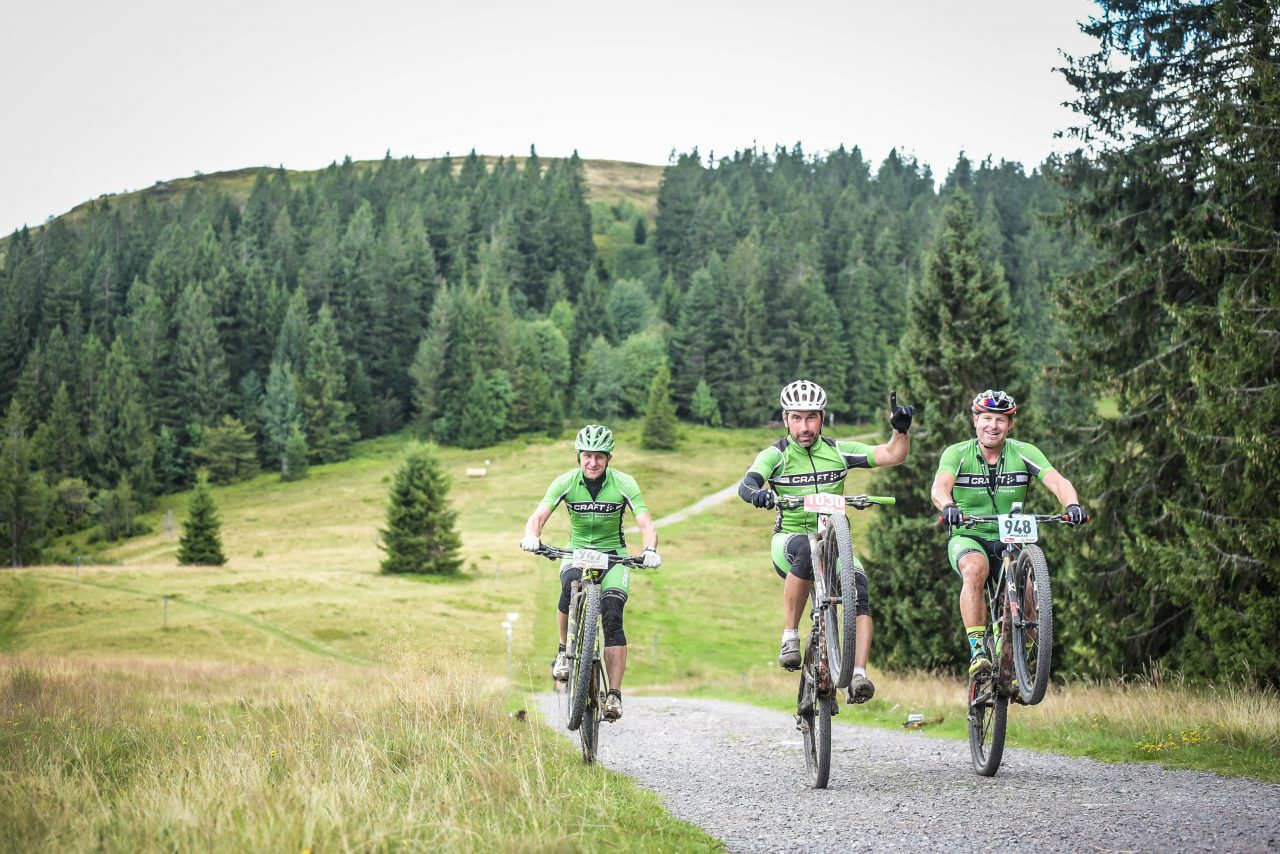 Trail Heros, Mountainbike, Bikerennen, Singer Wäldercup, Titisee Neustadt, Mountainbiken, Biken,