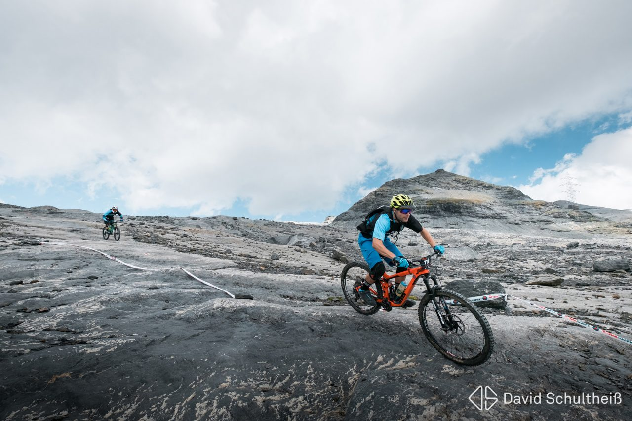 TrailTrophy, Enduro, Rennen, MTB, Flims, Trail