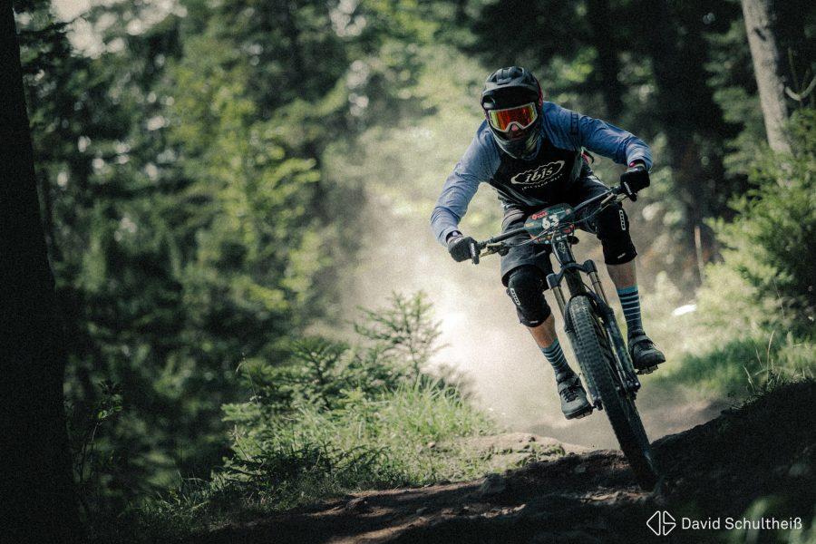 Enduro, MTB, Trail Trophy, Trail, Flims, Laax