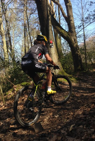 world of mtb Magazin, Kurvenreich, Monatsfrau, Jule Schwarz, Frauen, Biker, Bikerinnen, Bikesport, world of mtb, Blog, Blogger, Zeichnen, Radsport
