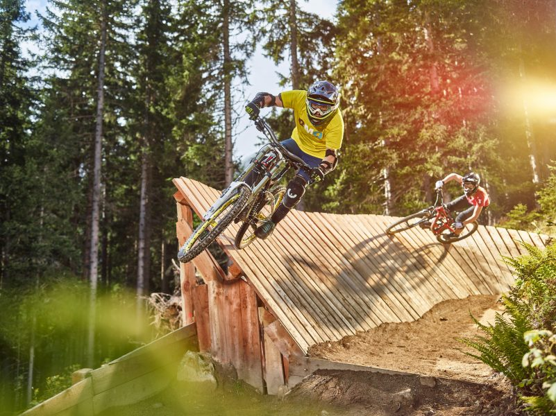 Enduro, Bike, Mountainbiken, Allmountain, world of mtb Magazin, Berg, Berge, shreddn, Österreich, Innsbruck, biken, Lifestyle, Trail, Trails, Strecken, Trail, Tom Öhler