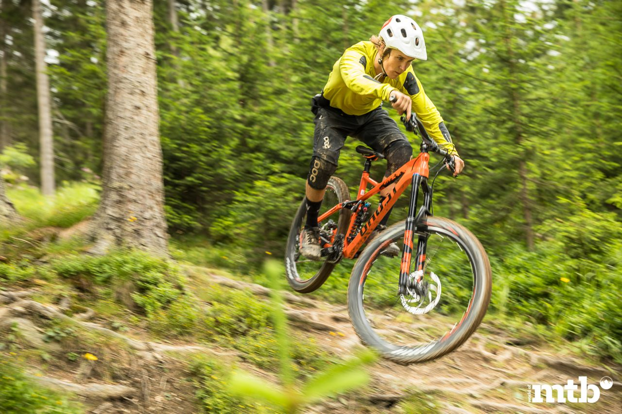 Test, GHOST FRAMR 6.7, MTB, Tour, Trail, All Mountain, Enduro, Fully, Biketest, Mountainbike Magazin, world of mtb, MTBTest, GHOST FRAMR 6.7, MTB, Tour, Trail, All Mountain, Enduro, Fully, Biketest, Mountainbike Magazin, world of mtb, MTB