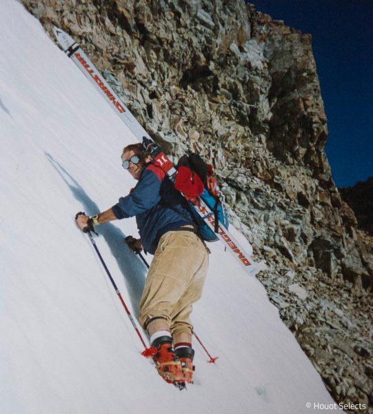 Aktion, Action, Sport, Biken, downhill, Freeride, Movies, Videos, Ski, Wasser, Brett, surfen, flow, springen, Jump, unglaublich, wahnsinn, verrückt, stark, Berg, Mountain