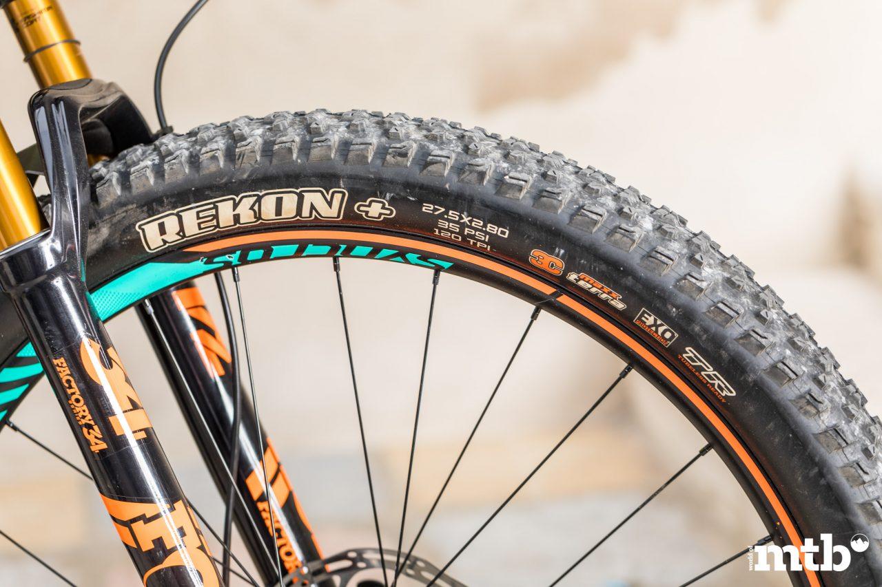 Test, SCOTT SPARK 700 TUNED, MTB, Tour, Trail, All Mountain, Enduro, Fully, Biketest, Mountainbike Magazin, world of mtb, MTB