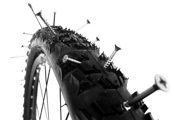 Endur, Trail, All Mountain, Berg, Reifen, Tubeless, Reifenbreite, Luftdruck, biken, world of mtb Magazin, Felgen, Reifen, Maulweite, Felgenbreite