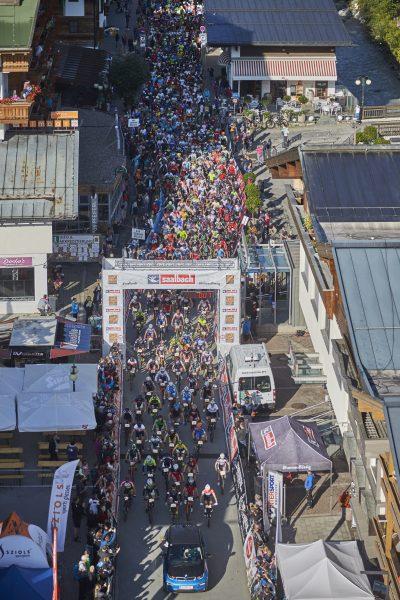 Rennen, Marathon, Race, Sieger, Games, XC, Bikes, Saalbach, Hinterglemm, Nationen, Teilnehmer, Klasse, Junior,