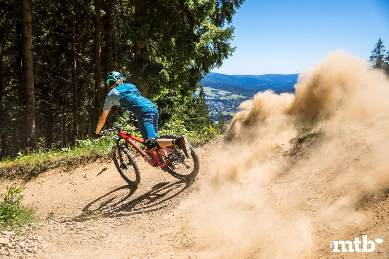 Test, FELT COMPULSION 1, MTB, Tour, Trail, All Mountain, Enduro, Fully, Test, Biketest, Mountainbike Magazin, world of mtb