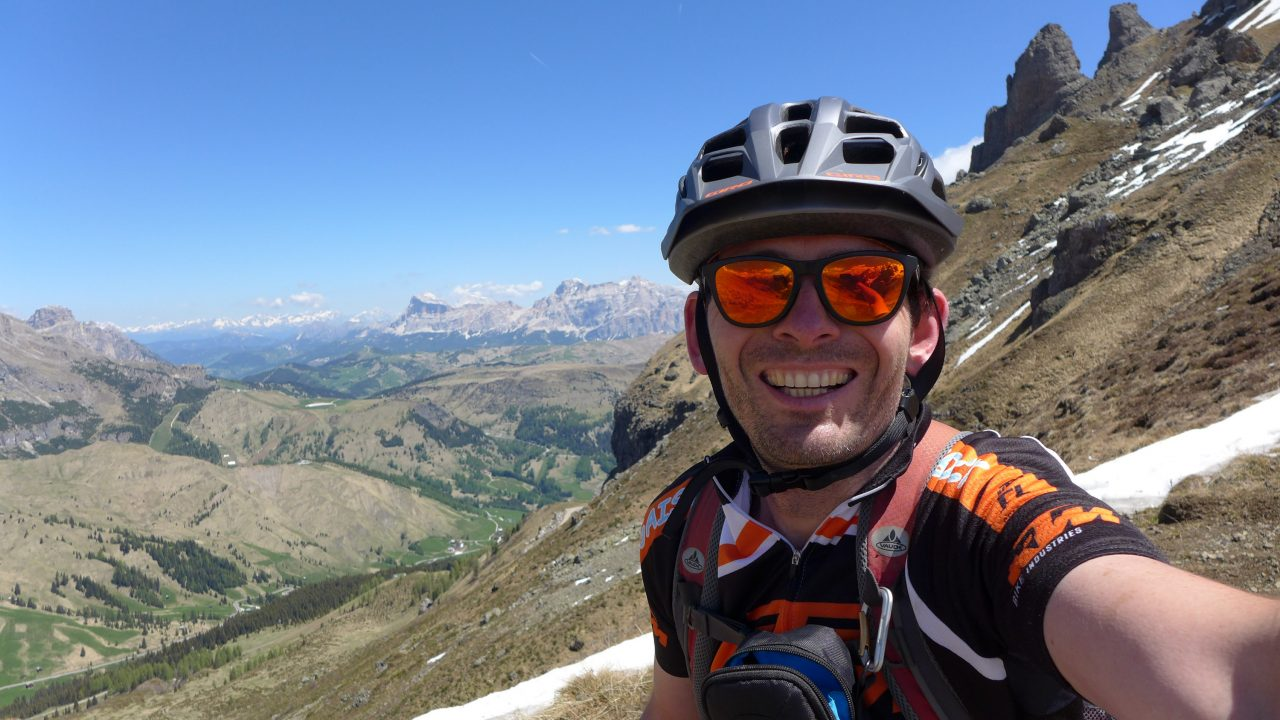 world of mtb, world of mtb Magazin, worldofmtb, Mountainbike Magazin, MTB, Bike, E-MTB, E-Mountainbike, E-Bike, Fahrrad, Bike-Sport, Radsport, Bikerin, Biker, Bikerinnen, Mountainbikerin, Mountainbiker, Profi-Mountainbiker, Profi-Mountainbikerin, Mountainbike, Mountainbiken, Mountainbiking, Enduro, All-Mountain, Trail, Trailtoleranz, Uphill Flow Trail, Flow Trail, Singletrail, Biketour
