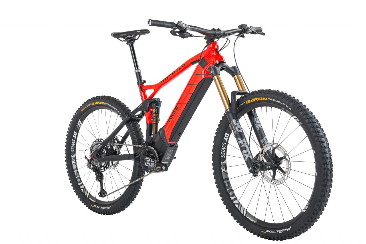 Rotwild, Bikehersteller, Bikespezialist, world of mtb, world of mtb Magazin, worldofmtb, Mountainbike Magazin, MTB, Bike, E-MTB, E-Mountainbike, Fahrrad, Bike-Sport, Radsport, Bikerin, Biker, Bikerinnen, Mountainbikerin, Mountainbiker, Mountainbike, Mountainbiken, Mountainbiking, Enduro, All-Mountain, Trail, Flow Trail, Singletrail, Biketour, Antrieb