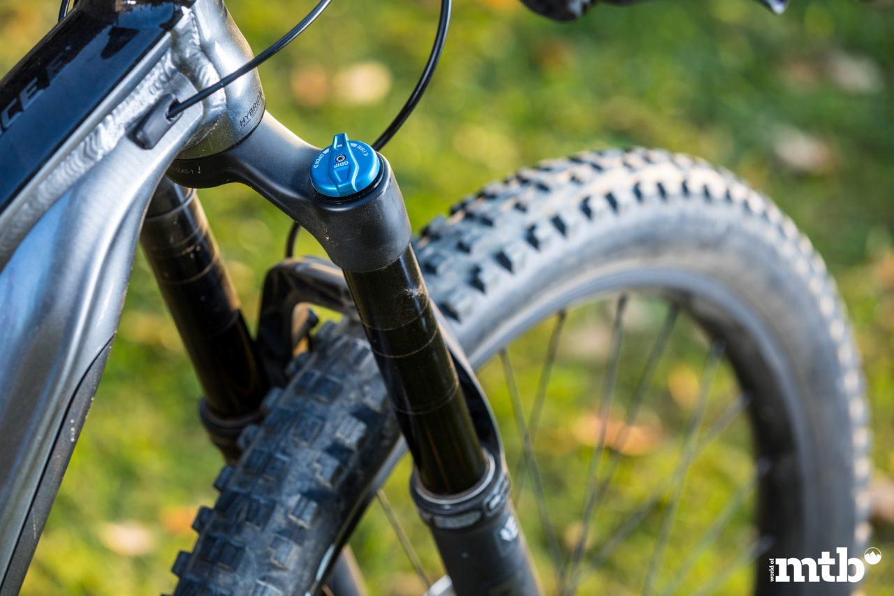 E-MTB. Ebike, MTB, Trail, Antrieb