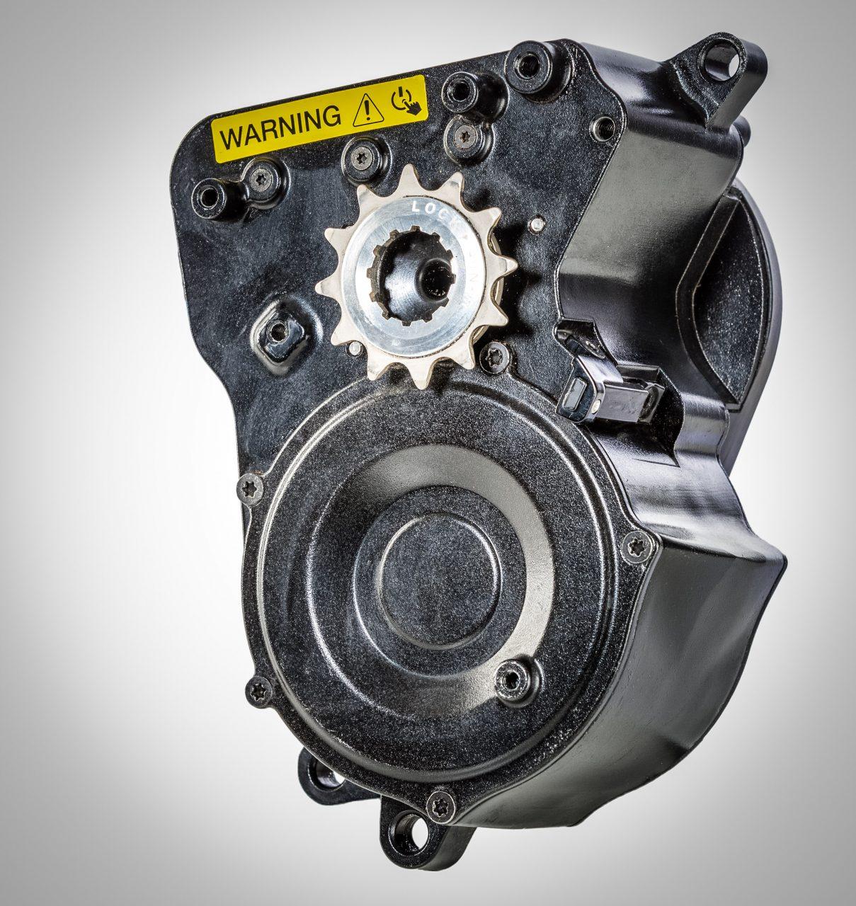 E-MTB, Motor, Antrieb, MTB, EMTB