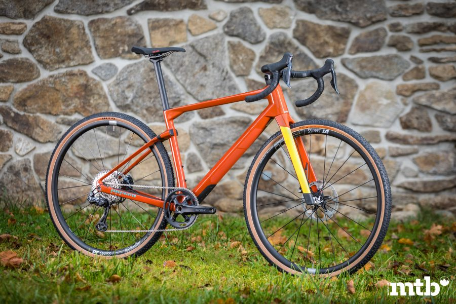 BMC URS Two - Best of 2020