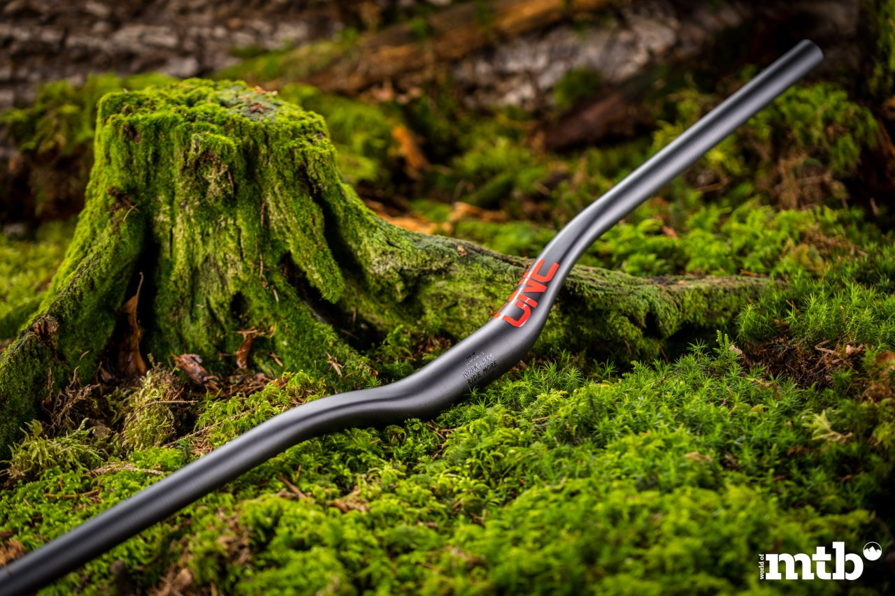 OneUp Components Carbon Handlebar – Best of 2020