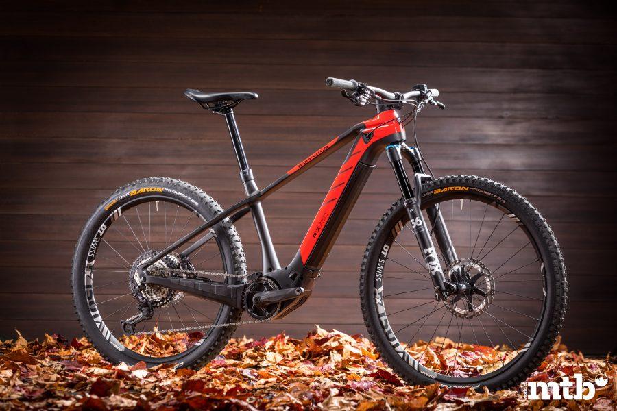 Rotwild R.X750 Pro (HT) - Best of 2020