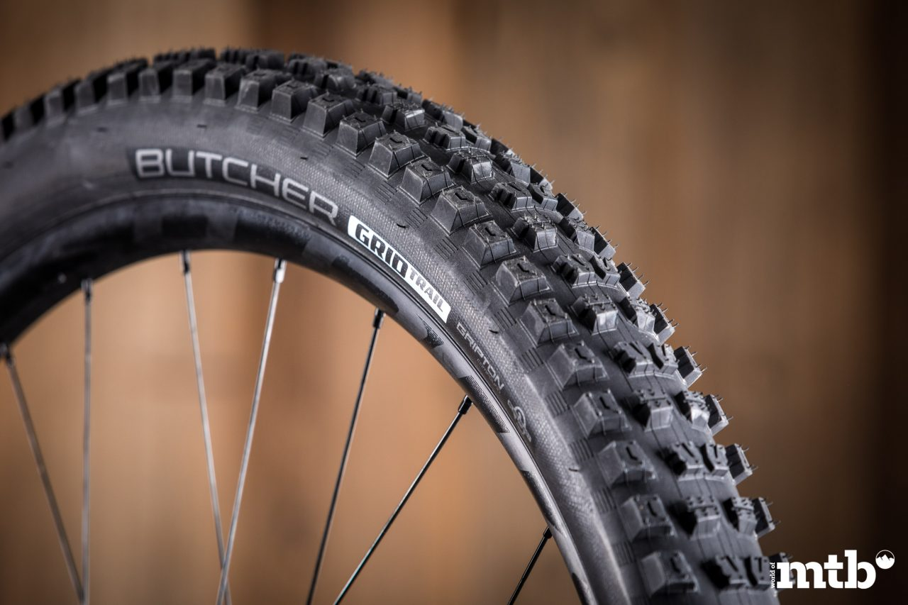 Specialized Butcher Grid Trail 2Bliss Ready – Best of 2020