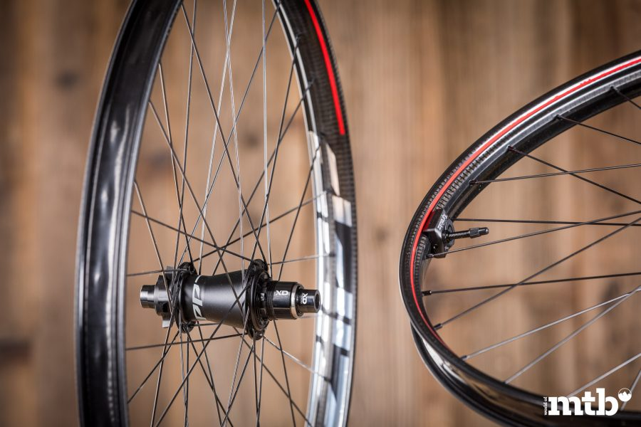 Zipp 3Zero Moto - Best of 2020