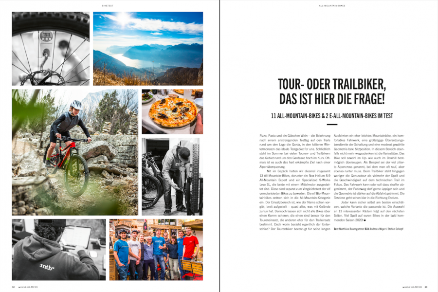 02_20_Touren-:All-Mountain Bikes_Test_Aufmacher