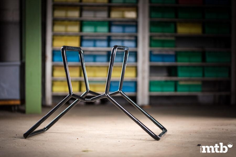 X-UP Bike Stand